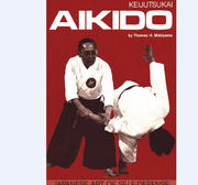 Keijutsukai Aikido Japanese Art of Self Defense