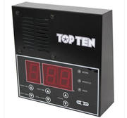 Topten PRO II Timer