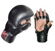 Playwell Shooter Grapplingglove