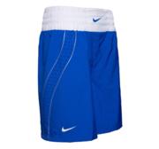 Nike Boxingshorts 2017, Blue