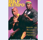 BKF Kenpo