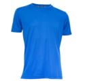 Topten T-shirt Ultra Comp, XS-XXL Blue