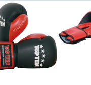Topten Boxingglove Strike, 16 oz