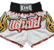 King Thaishorts Thaitext and Tribals