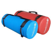 Bytomic Power Bag, 10 kg
