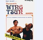 Dynamic Wing Tsun Kung Fu