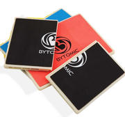 Bytomic Breakboard Padding