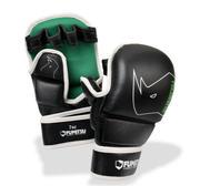 Fumetsu KIDS MMA sparring glove, XS