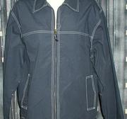 Auckland Jacket, X-Large Navy