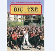 Biu-Tze