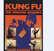 Kung Fu - The endless Journey