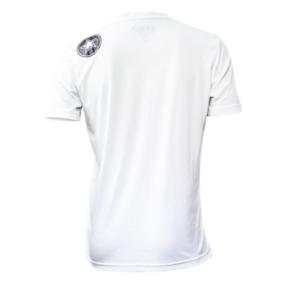 Topten T-shirt Ultra Comp, XS-XXL Vit