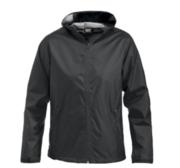 Hixson Jacket XS/S