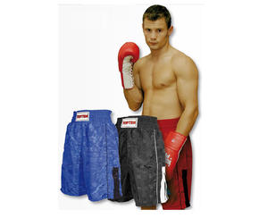 Topten shorts K1-style
