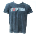 Topten T-shirt Retrolook, S-XXL