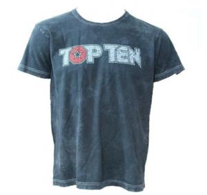 Topten T-shirt Retrolook, S-XXL