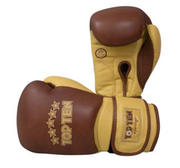 "Topten Boxing gloves  ""Heritage"" 10-12 oz"