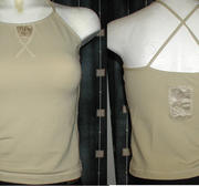 Freddy Top Camisole