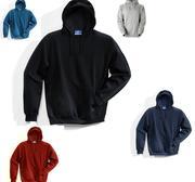 South West PW Sweatshirt Hood