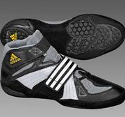 Adidas Extero II Brottarsko