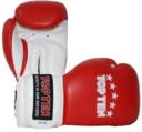 Topten Boxingglove Classic, 12 oz