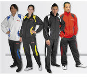 Tracksuit Topten Training Suit, Unisex