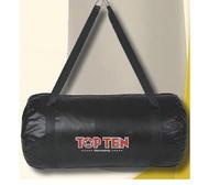 Training-Bag UPPERCUT Black 60x30