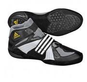 Adidas Extero II Kids Wrestlingshoe