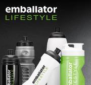 Emballator
