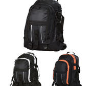 Black Hill Big Bear Back Pack (28 liter)