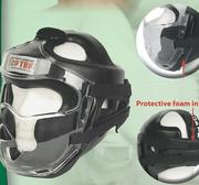 Topten Protective Mask,Visir, One size