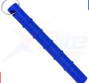 Kubotan Plastic Blue