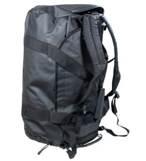 Black Hill Olympia Gym Bag (50 liter)