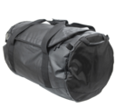 Black Hill Olympia Gym Bag (50 liter)