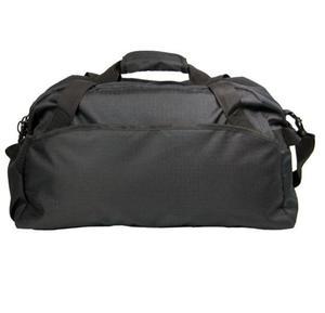 Black Hill Savona Gym Bag Svart (38 liter)