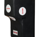 Topten wall Punching target Allround,  60x40x37 (23) cm