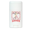 Linnex Stick 50g