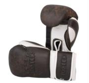 """Topten Boxing gloves  """"Vintage"""" 10-14 oz"""