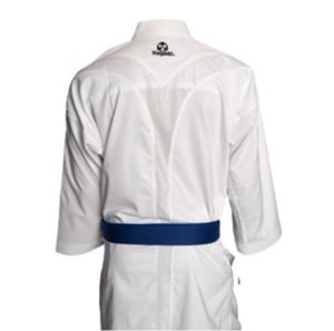 "WKF Karategi Hayashi ""Premium Kumite"""
