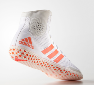 AdidasTech Fall 16  Brottarsko